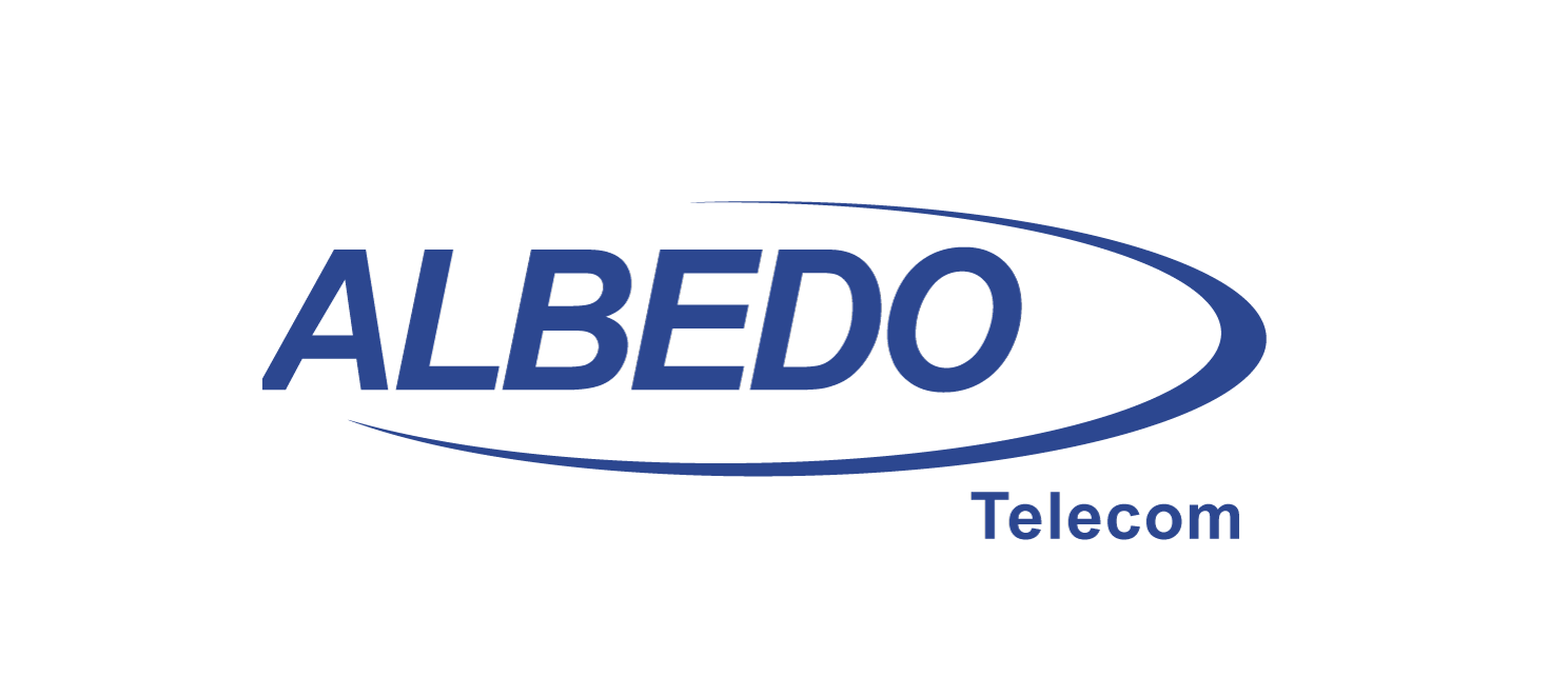 Image result for albedo telecom